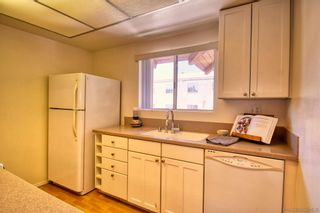 Photo 7: MISSION VALLEY Condo for sale : 2 bedrooms : 6069 Rancho Mission Road #202 in San Diego
