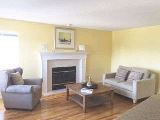Photo 4: 555 Marine Pl in COBBLE HILL: ML Cobble Hill House for sale (Malahat & Area)  : MLS®# 717180