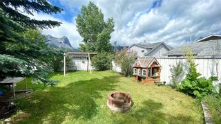 Photo 23: 302 Pioneer Road: Canmore Detached for sale : MLS®# A1130498