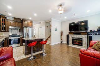 Photo 14: 6882 144 Street in Surrey: East Newton Condo for sale : MLS®# R2608297