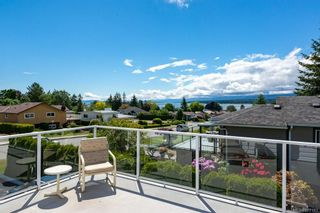 Photo 39: 243 Beach Dr in : CV Comox (Town of) House for sale (Comox Valley)  : MLS®# 877183