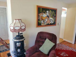 Photo 17: 48827 CHAUMOX Road in Boston Bar / Lytton: Boston Bar - Lytton House for sale (Hope)  : MLS®# R2594413