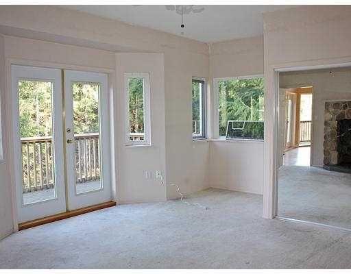 Photo 6: Photos: 9982 WESCAN RD in Halfmoon Bay: Halfmn Bay Secret Cv Redroofs House for sale (Sunshine Coast)  : MLS®# V913476