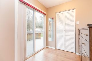 Photo 5: 86 River Terr in : Na Extension House for sale (Nanaimo)  : MLS®# 874378