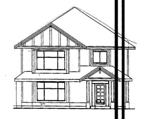"""Main Photo: 4408 STEVESTON HY in Richmond: Steveston South House for sale in """"STEVESTON"""" : MLS®# V578855"""