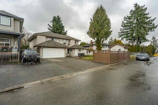 Photo 37: 13328 84 Avenue in Surrey: Queen Mary Park Surrey House for sale : MLS®# R2570534