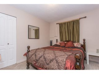 Photo 15: 22898 FULLER Avenue in Maple Ridge: East Central House for sale : MLS®# R2234341