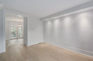 Photo 7: 4583 WINDSOR Street in Vancouver: Fraser VE House for sale (Vancouver East)  : MLS®# R2015499