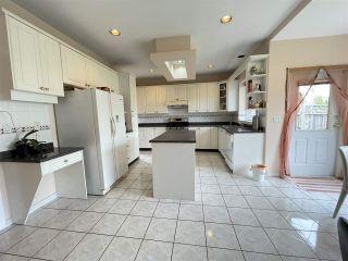 Photo 6: 10351 FINLAYSON DRIVE in Richmond: Bridgeport RI House for sale : MLS®# R2547206