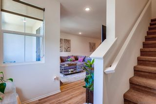 Photo 14: SAN DIEGO Condo for sale : 4 bedrooms : 1370 Calle Sandcliff #55