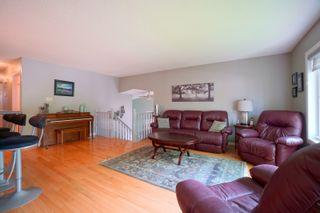 Photo 11: 104 Meighen Avenue in Portage la Prairie: House for sale : MLS®# 202114338