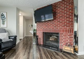 Photo 17: 4528 Forman Crescent SE in Calgary: Forest Heights Detached for sale : MLS®# A1152785