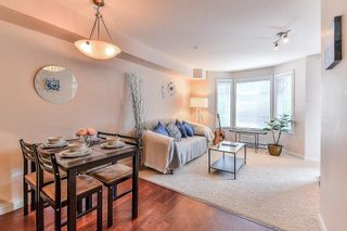 """Photo 9: 344 5660 201A Street in Langley: Langley City Condo for sale in """"Paddington Station"""" : MLS®# R2264682"""
