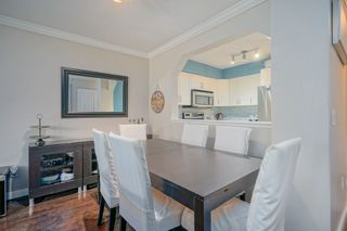 """Photo 5: 1 3770 MANOR Street in Burnaby: Central BN Condo for sale in """"CASCADE WEST"""" (Burnaby North)  : MLS®# R2403593"""