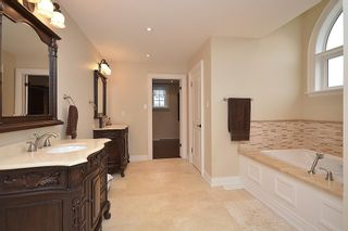 Photo 13: 6415 Old Church Road in Caledon: Freehold for sale