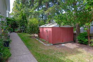 Photo 28: 1380 W Treebank Rd in : Es Kinsmen Park House for sale (Esquimalt)  : MLS®# 878071