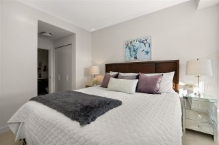 """Photo 21: PH12 6033 GRAY Avenue in Vancouver: University VW Condo for sale in """"PRODIGY BY ADERA"""" (Vancouver West)  : MLS®# R2571879"""
