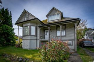 Photo 25: 630 3rd Ave in : Du Ladysmith House for sale (Duncan)  : MLS®# 874526