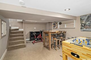 Photo 29: 913 Seventh Avenue North in Saskatoon: City Park Residential for sale : MLS®# SK867991