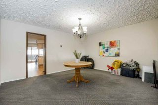 Photo 4: 7696 7698 CUMBERLAND Street in Burnaby: The Crest House for sale (Burnaby East)  : MLS®# R2563027