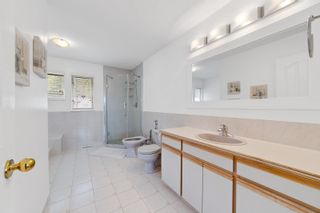 Photo 14: 757 E 29TH Street in North Vancouver: Tempe House for sale : MLS®# R2617557