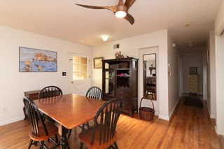 Photo 3: BAY PARK House for sale : 6 bedrooms : 2065 Galveston St in San Diego