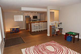 "Photo 17: 2657 DELAHAYE Drive in Coquitlam: Scott Creek House for sale in ""Scott Creek"" : MLS®# R2162313"