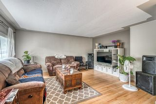 Photo 3: 2712 14 Street SW in Calgary: Upper Mount Royal Detached for sale : MLS®# A1131538
