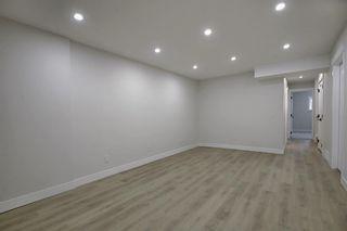 Photo 34: 21 1919 69 Avenue SE in Calgary: Ogden Semi Detached for sale : MLS®# A1082134