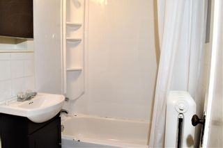 Photo 24: 361 St John's Avenue in Winnipeg: North End Residential for sale (4C)  : MLS®# 202120100