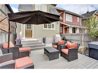 Photo 38: Steven Hill | Luxury Homes In Calgary - Sotheby's International Realty Canada | Luxury Calgary Realtor