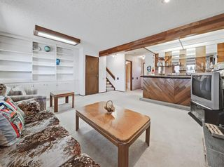 Photo 28: 216 Whitewood Place NE in Calgary: Whitehorn Detached for sale : MLS®# A1116052