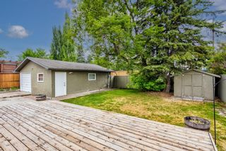 Photo 38: 6416 Larkspur Way SW in Calgary: North Glenmore Park Detached for sale : MLS®# A1127442