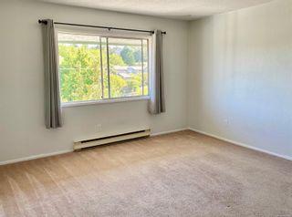 Photo 23: 413 1490 Garnet Rd in : SE Cedar Hill Condo for sale (Saanich East)  : MLS®# 882040