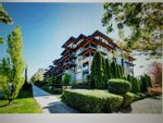 """Main Photo: 407 500 ROYAL Avenue in New Westminster: Downtown NW Condo for sale in """"Dominion"""" : MLS®# R2574431"""