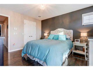 Photo 20: 134 MAHOGANY Heights SE in Calgary: Mahogany House for sale : MLS®# C4060234