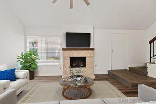 Photo 10: TIERRASANTA House for sale : 3 bedrooms : 10769 Escobar Drive in San Diego