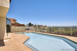 Photo 34: SAN CARLOS House for sale : 4 bedrooms : 7903 Wing Span Dr in San Diego