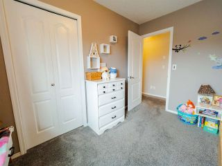 Photo 22: 66 HERITAGE Crescent: Stony Plain House for sale : MLS®# E4236241