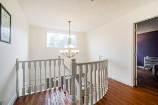 """Photo 15: 20068 41A Avenue in Langley: Brookswood Langley House for sale in """"Brookswood"""" : MLS®# R2558528"""
