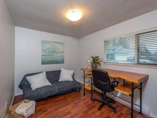 Photo 7: 568 Bambrick Pl in COMOX: CV Comox (Town of) House for sale (Comox Valley)  : MLS®# 837196