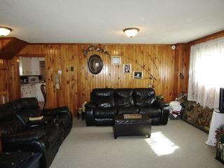 Photo 8: 1031 Scott Street in Fort Frances: House for sale : MLS®# TB211237