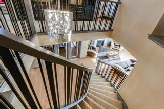 Photo 39: 7 PANATELLA View NW in Calgary: Panorama Hills Detached for sale : MLS®# A1083345
