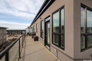 Photo 24: 314 415 Maningas Bend in Saskatoon: Evergreen Residential for sale : MLS®# SK848629