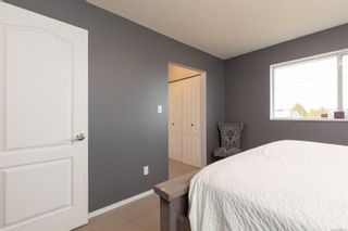 Photo 14: 12 941 Malone Rd in : Du Ladysmith Row/Townhouse for sale (Duncan)  : MLS®# 869206