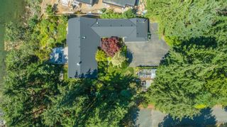 Photo 36: 1441 Madrona Dr in : PQ Nanoose House for sale (Parksville/Qualicum)  : MLS®# 856503