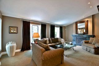 Photo 18: 37 Jolana Crt in Vaughan: Islington Woods Freehold for sale : MLS®# N3594938