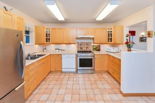 Photo 16: 2831 Rockwell Ave in : SW Gorge House for sale (Saanich West)  : MLS®# 869435