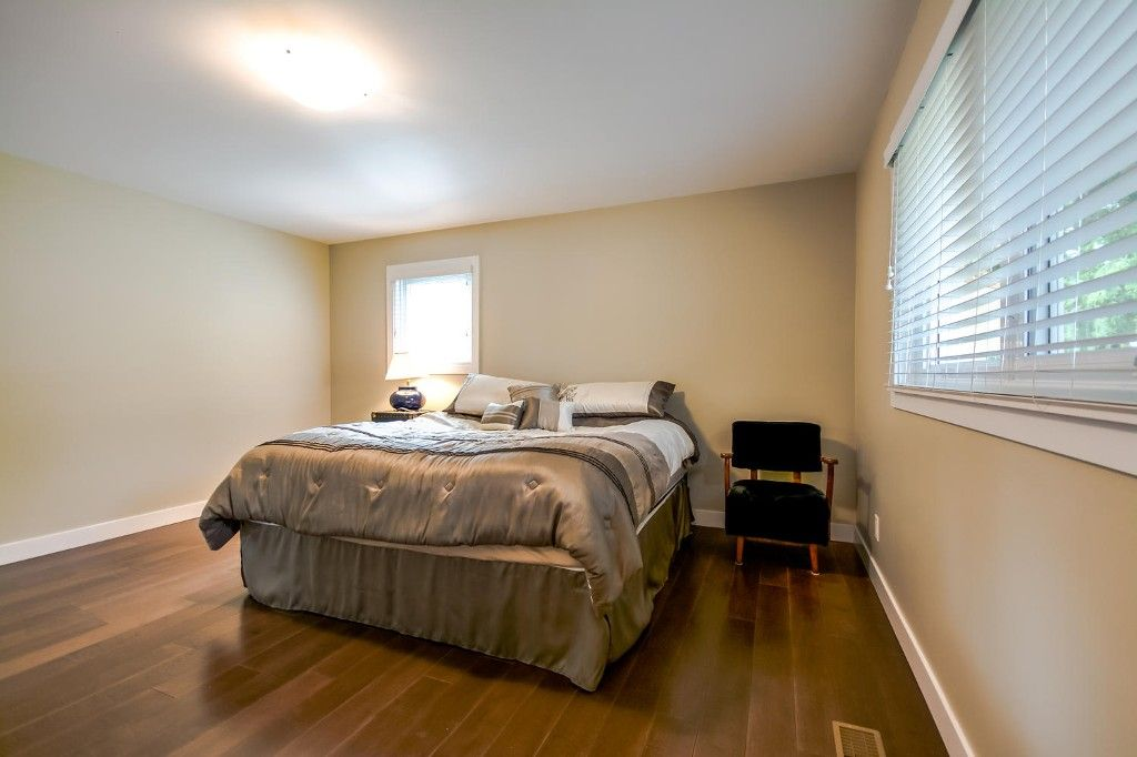 Photo 25: Photos: 4369 200a Street in Langley: Brookswood House for sale : MLS®# R2068522