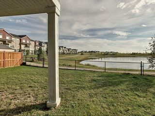 Photo 28: 65 Redstone Drive NE in Calgary: Redstone Detached for sale : MLS®# A1146526